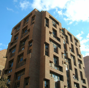 buildings-2-1549806