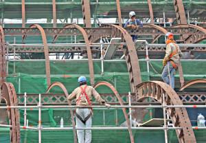 obreros-1428956