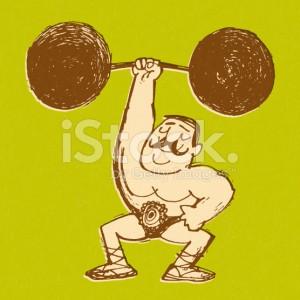 stock-illustration-55861194-strongman-lifting-barbell