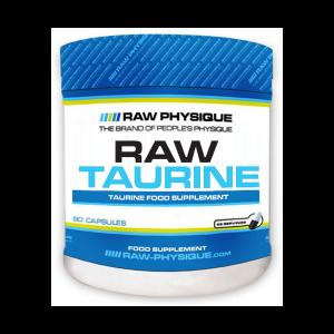 raw-taurina-90-capsulas