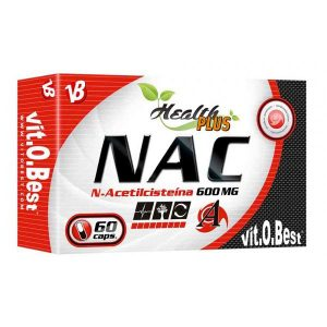 nac-600mg-60-capsulas