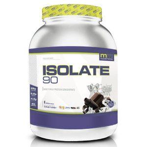 isolate-90-cfm-1-8-kg