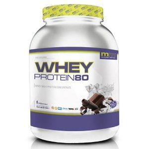 whey-protein80-2-kg