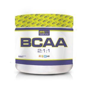 bcaa-2-1-1-500g