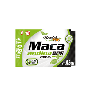 maca-andina-700mg--60-caps