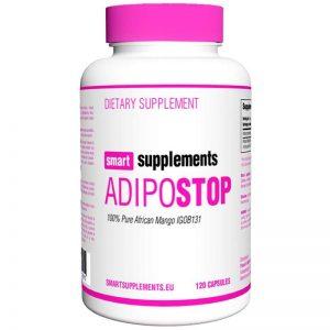 adipostop-igob-131-120-capsulas