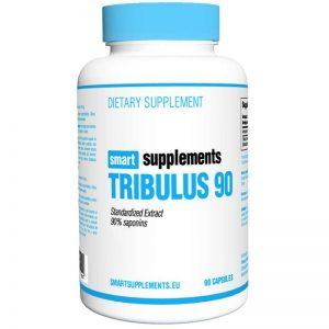 tribulus-90-90-capsulas-90-saponinas